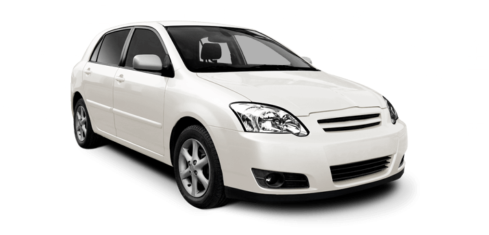 Car Insurance Quotes Cheaper For Older Cars