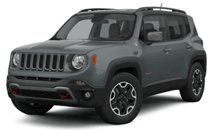 jeep car insurance compare cheap quotes. Black Bedroom Furniture Sets. Home Design Ideas