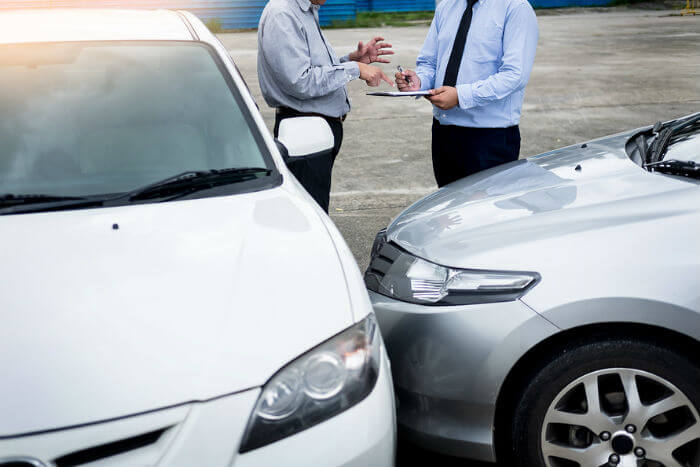 What Is Commercial Travelling Car Insurance