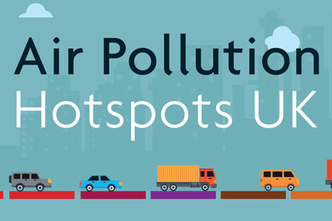 air-pollution-hotspots-uk-teaser