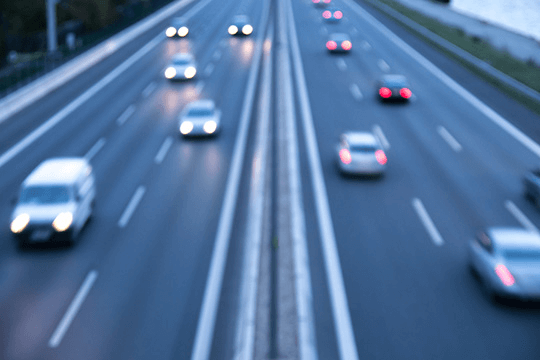 avoid these holiday motoring traps confused com