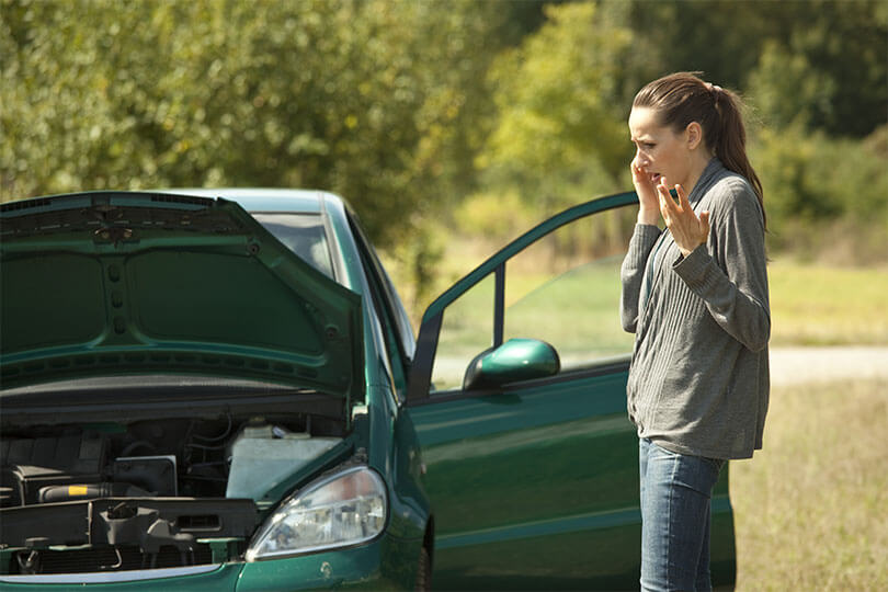 How to Maintain Your Car's Battery