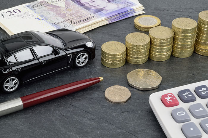Car Finance Explained Confused Com