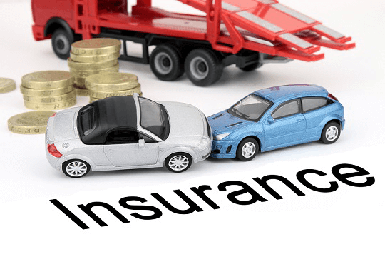 Proof Of Ncb Car Insurance