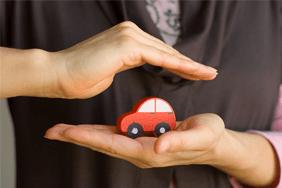 How Much Car Insurance Do I Need Reddit