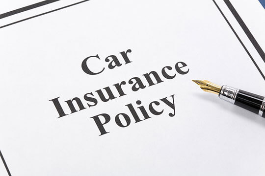 Want to Cancel Your Car Insurance Policy? Here Are Some Tips cat-3 main