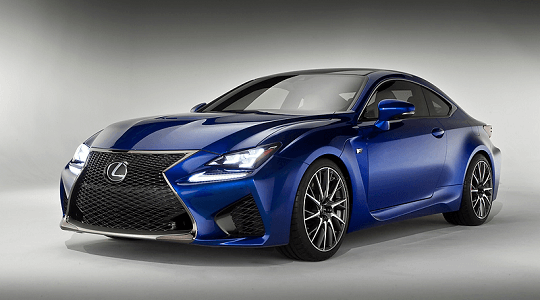 Lexus Has Defied The Early Naysayers To Become One Of World S Leading Luxury Brands Motoring Journalist Rob Griffin Picks Out Six Best