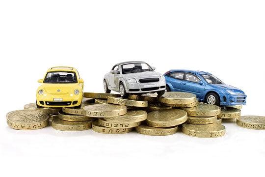 How To Make Car Insurance Cheaper Reddit