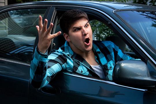 Car Insurance For Weomen In Az