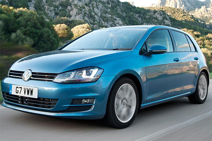 1596ec79ba Best used cars for under £1