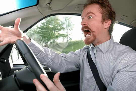 Driver For Car Best Cars Modified Dur A Flex - Car driver