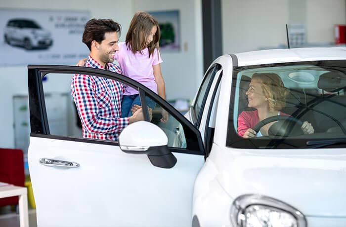 Car Dealer Sale Of Goods Act