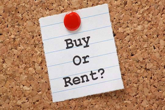 buying a house should i rent or buy. Black Bedroom Furniture Sets. Home Design Ideas