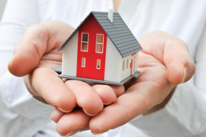 How To Change Your Home Insurance Policy