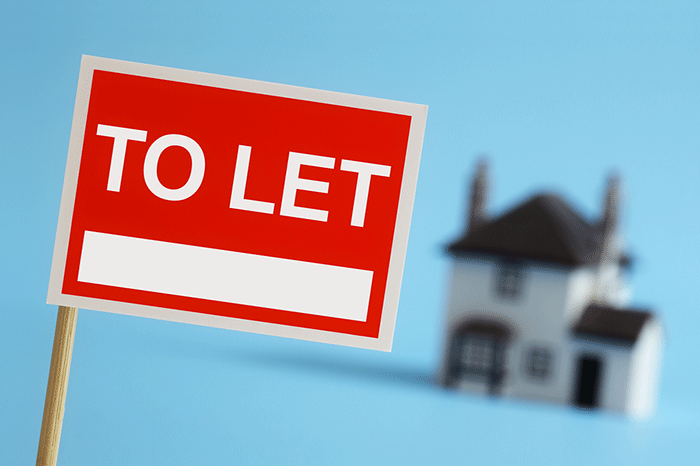 Landlord Insurance Quote Mesmerizing What Is Landlords' Insurance  Confused