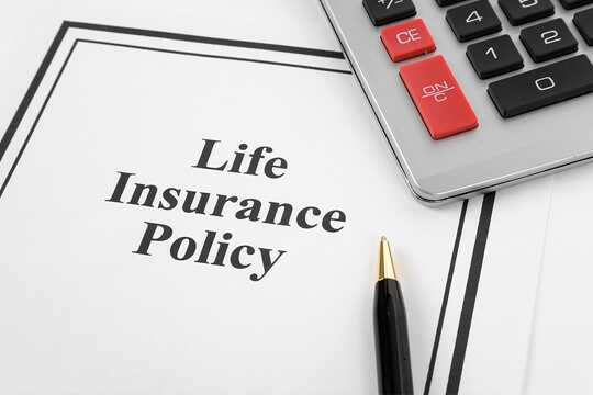 Image result for Insurance Premiums