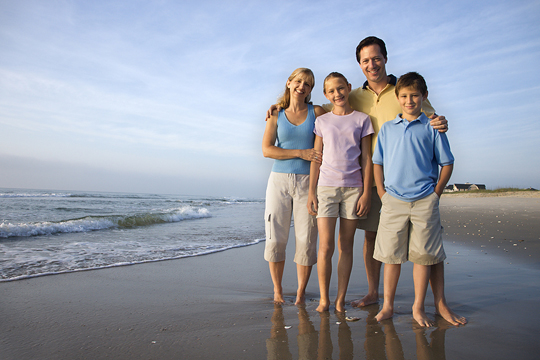 Joint Life Insurance Quotes Interesting How Does Family Medical History Affect Life Insurance