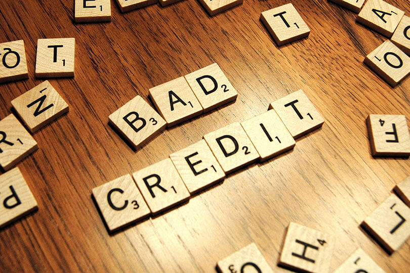 Image result for Bad Credit Caravan Loan