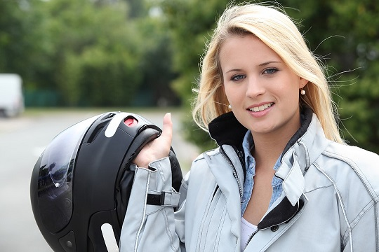 Use Your Head When Buying A Motorbike Helmet Confused Com