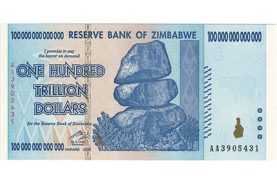 The Worlds Weirdest Coins And Currencies