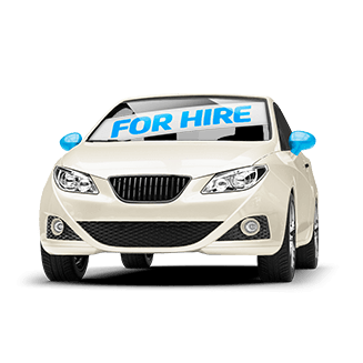Car Rental Quotes Mesmerizing Compare Cheap Car Hire Quotes  Confused