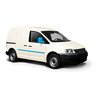 Compare Peugeot Van Insurance Quotes