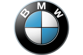 Bmw Quotes Stunning Bmw Car Insurance  Compare Cheap Quotes  Confused